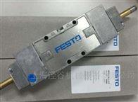 30935 KMF-1-24DC-2,5-LED原装现货费斯托FESTO电磁阀