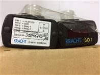 kracht指示器SD1-1-24特价供应