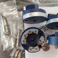 Tematec温度变送器TT7051德国原厂拿货