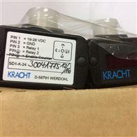 KRACHT指示器SD1-I-24现货