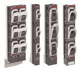 瑞士ABB熔断器式隔离开关