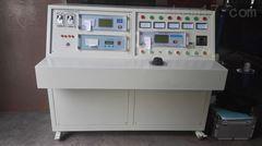 GY3017承装三级资质设备变压器综合特性测试台