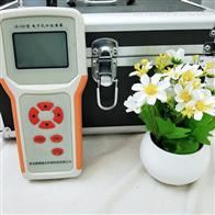LB-100孔口流量校准器