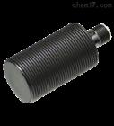 NBB10-30GM50-E2-C-V1德国倍加福B+F电感式传感器