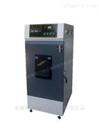 ZN-PG汞燈老化試驗箱