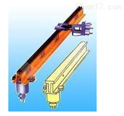 JGH-320/900A刚体滑触线生产厂家