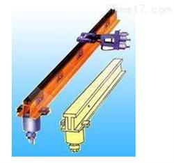 JGH-110/400A刚体滑触线和生产厂家