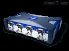QuantumX MX430B单轴多轴力传感器数据采集放大器