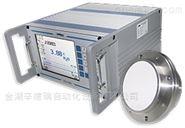 德国莫特MuTec在线固体水分析仪