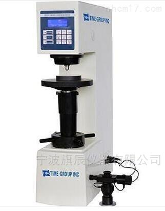 THBS-3000E简易数显电子布氏硬度计