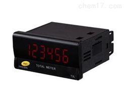 22POTO10K-TBWC3CONTROLS电位器