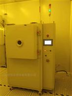 HMDS涂胶机(无尘干燥箱)