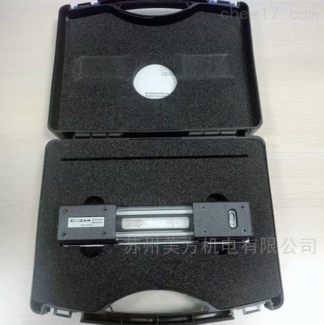 200mm日本RIKEN理研水平仪