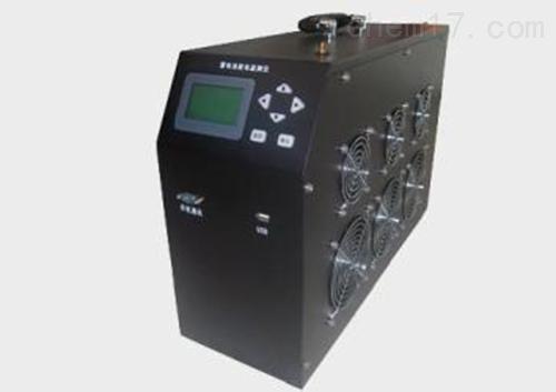 蓄电池在线充放电测试仪厂家型号