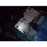 ATOS电磁阀DHU-0631/2-X 24DC现货