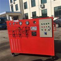 SF6气体回收装置三级承装修试价格工厂直销