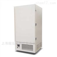 CDW-40-638-LA立式超低温冰箱