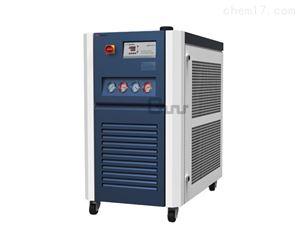 LT-50-80LT系列循环冷却器(超低温)