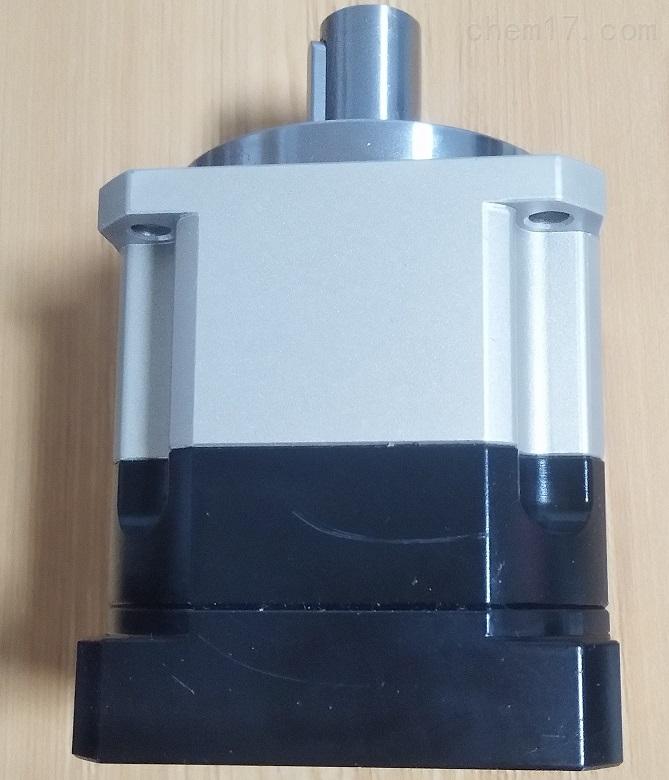 利政 FAB090L1斜齿精密行星减速机 减速器