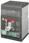 美国ABBA2N250 TMF225/22503PFF控制器现货