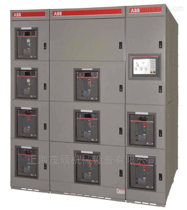 A1N125 TMF32/400 3P FF美国ABBA1N125 TMF32/4003PFF控制器现货