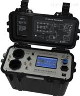 LB-6032型烟气汞综合采样器
