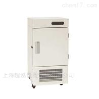 CDW-86-750-LA超低温冰箱