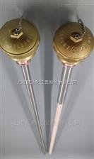 WRE2-120上海自动化仪表三厂WRE2-120 装配式热电偶