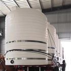 6吨水箱供应
