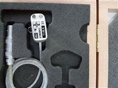 维修德国Sandner张力测试仪引伸计