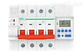 电机定时控制源头厂家