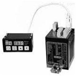 RES-420-L/230VACROPEX温控仪