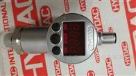 EDS 3446-3-0400-000新到正品德国贺德克HYDAC压力传感器
