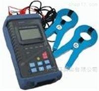 HD-GT-12B双钳口接地电阻检测仪HD-GT-12B