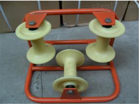 HL-IB地面放線滑輪定制