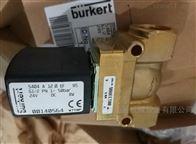 5404-A12,0EFMSGM84-5-024/到貨burkert寶德5404型電磁閥訂貨號140564