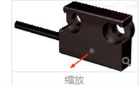 供一份SICK光纤传感器: 施克LL3-TE05资料