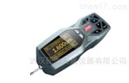 JKBR-350便携式粗糙度仪