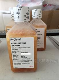 SH30068.03HIHyclone活性炭/葡聚糖处理胎牛血清