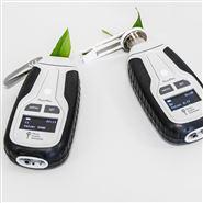 PlantPen PRI 200植物PRI测量仪