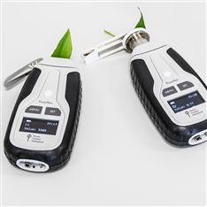 便携式植物叶片氮含量测量仪