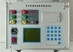 GY3012承装承修承试资质设备损耗参数测试仪