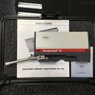 PocketSurf IV便捷式粗糙度仪只需一步按键