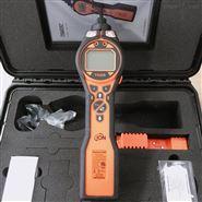 小型化工厂英国离子虎牌VOC气体检测仪
