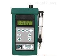 英國凱恩KM900手持式燃燒效率分析儀