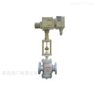 Y945H大口径电动减压阀