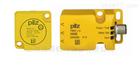 德国 PILZ皮尔兹继电器PNOZMO3P 773510现货
