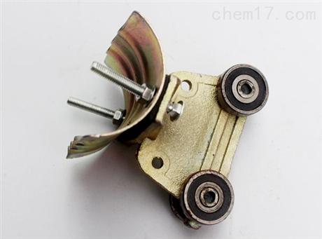 C型钢台车特价