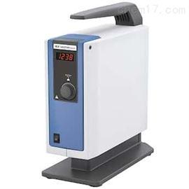 IKA艾卡 VACSTAR digital促销产品真空泵有效期至2019年10月31日