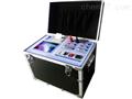 MYFA-106MYFA-106 互感器特性综合测试仪